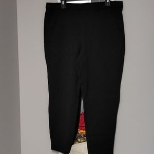 EUC Liverpool Dress Pants